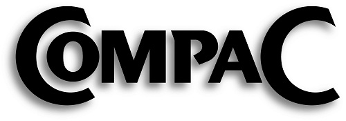 Compac Logo Shadow - jpg