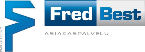 fredbest part of fredko