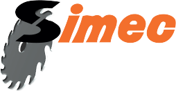 simec logo screen